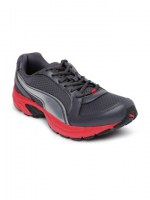11451370543697-PUMA-Unisex-Grey-Bolster-DP-Running-Shoes-4471451370543212-1